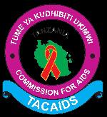 Tacaids: ARVs zimesaidia kupungua vifo vya ukimwi