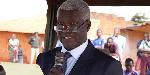 Taasisi za serikali Mpwapwa zadaiwa bili za milioni 197.5/-