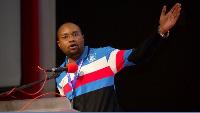 Chadema yafungua milango watia nia nafasi ya Urais