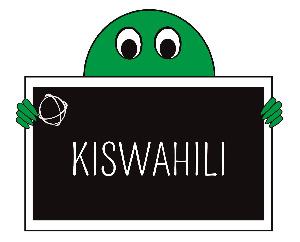 Ubidhaishaji wa Kiswahili kitaifa na kimataifa