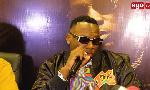 Harmonize, Nandy, Jux uso kwa uso kwenye album mpya ya Abbah