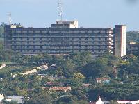 Hospitali ya Bugando yahitaji bilioni 5.4/- jengo la saratani