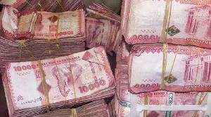 SERIKALI YAPATA BIL 323/- UMEME MTO MALAGARASI