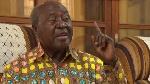 Malecela amshauri RC Mtaka ufugaji Dodoma