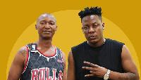 Albamu mpya ya Chid Beenz | East Africa Television