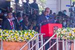 Rais DRC: Magufuli alikuwa mkombozi uchumi wa Afrika