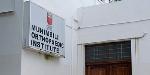 Hospitali ya Muhimbili