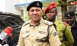 Polisi yatoa taarifa ya ofisi za CHADEMA Arusha kudaiwa kuchomwa moto