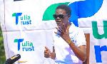 Dkt Tulia Ackson atangaza neema kwa Wananchi wa Mbeya