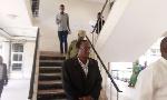 Afikishwa Mahakamani akidaiwa kuisababishia TRA hasara ya Milioni 48