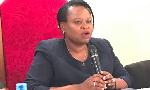 Mkuu wa mkoa akunwa kasi ukusanyaji mapato Tunduru