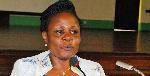 Uamuzi wa mwisho FDI  bomba la mafuta mwakani