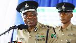 Jeshi la Polisi kuwa karibu na viongozi wa vyama
