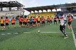 KMC FC: Tupo tayari kwa Ligi Kuu 2020/21