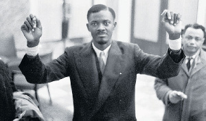 MAUAJI YA LUMUMBA 1961: Mwili wa Lumumba wafukuliwa, wayeyushwa kwa tindikali-14