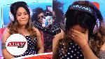 Video: Amber Rutty Amwaga Machozi, Yaliyomkuta Jela
