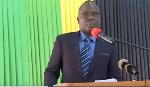 Kiwanda chabanwa kwa kuzalisha mbolea isiyosajiliwa