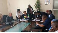 Tanzania yapewa Sh240 bilioni kuboresha sekta ya elimu