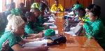 CCM Kilimanjaro yaonya makada wanaosaka uongozi