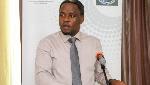 Mvua yakwamisha wanafunzi kuhudhuria masomo Mtwara