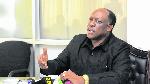 Sintofahamu yatanda kuelekea mkutano wa Msajili na TCD