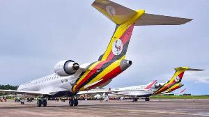 Uganda kuwatoza wasafiri Tsh 70,000 kipimo cha Corona