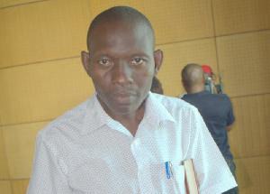 Ruvu Shooting: Lazima Tuwachape Namungo