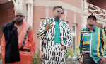 VideoMPYA:Scorpion Kings walivyoinogesha wimbo huu kwa lugha ya Kiswahili