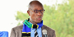 RC Gabriel: Tumejiandaa kuishi bila Magufuli