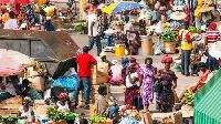 Shughuli za kiuchumi zaanza kurejea nchini Uganda