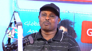 Breaking: Wallace Karia Mgombea Urais Pekee TFF