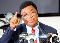 Prof. Ndalichako apewa siku saba na Waziri Mkuu