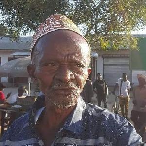 Sio Zengwe: Hatutarajii Kumuon
