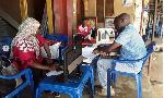 TBS waweka kambi Tabora msako wa bidhaa zisizokidhi viwango (+picha)