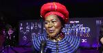 Nyota wa Black Panther kuwanoa Bongo muvi