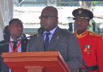 Magufuli alikuwa 'mfanyakazi  namba moja' wa bandari zetu