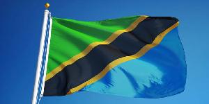 Tanzania kuongoza mkutano Baraza Kuu UN