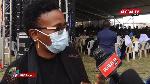 Halima Mdee: Magufuli Ana Mazuri Yake, Tumuamini Samia - Video