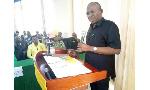 Makongoro akumbuka enzi za Ubunge Arusha