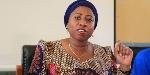 Waziri Ummy: Hakuna ushahidi corona kuenezwa kwa njia ya damu