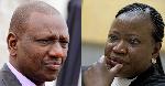 Bensouda amhusisha DP Ruto kwenye kesi mpya ICC