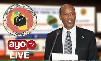 LIVE: Matokeo ya Urais Tanzania, kutoka Majimboni