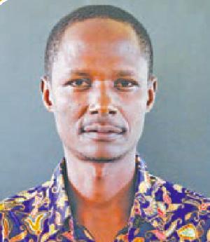 Wabunge Viti Maalumu Chadema  mmewatendea haki Watanzania