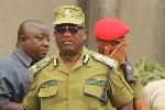 18,900 wakimbilia polisi ukatili wa kijinsia