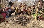 Serikali kutumia nyama kuwashawishi Wahadzabe kushiriki Sensa