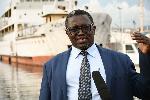 Usafirishaji shehena kwenda  Burundi waongezeka maradufu