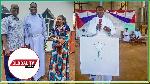 Aggrey Mwanri Alivyogeukia Uchungaji