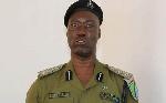 Polisi yaua majambazi wawili Dar