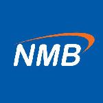 NMB Kusini wakabidhi shule 4 samani za Sh mil 20  na meza