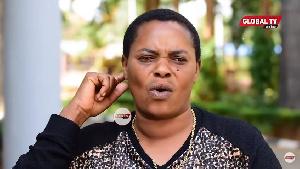 Mbunge Akiri Kutumia Bangi: Ina faida Nyingi - Video